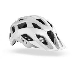 RUDY PROJECT Helm Crossway (2021)