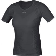 GORE BIKE WEAR M Women GWS Base Layer Shirt
