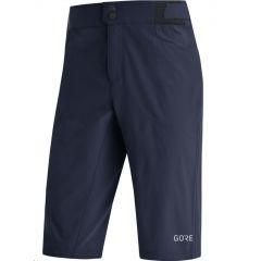 GORE BIKE WEAR Passion Shorts Mens
