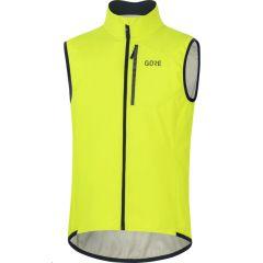 GORE BIKE WEAR Spirit Vest Mens