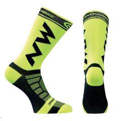 NORTHWAVE Extreme Light Pro Socks