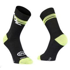 NORTHWAVE Extreme Winter Socks