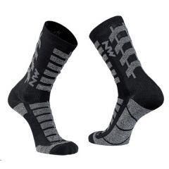 NORTHWAVE Husky Ceram. 2  Socks