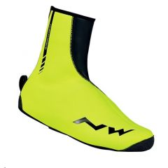 NORTHWAVE Shoe Cover Sonic 2