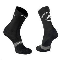 NORTHWAVE Sunday Monday Socks
