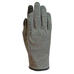 ROECKL Konstanz Multisport Casual Handschuhe