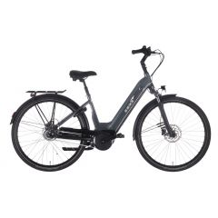 E Bike Adv Tech CITY Pro RT (2021)