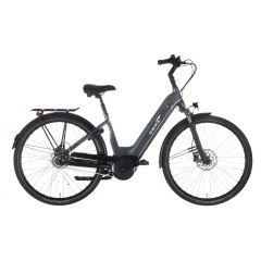 E Bike Adv Tech CITY Pro RT Gates (2021)