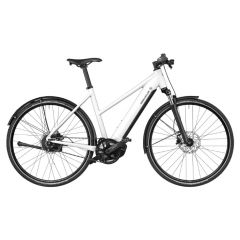 RIESE & MÜLLER Roadster Mixte vario 625Wh Purion (2022)