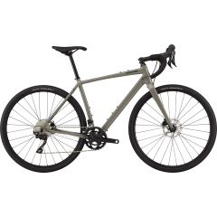 CANNONDALE Topstone 2 (2021)