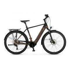 KREIDLER Vitality Eco 7 Sport CX+ (2022)