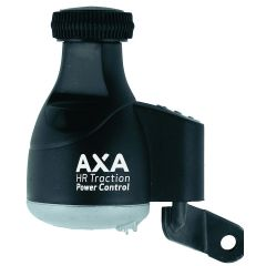 AXA Dynamo Traction Power Control rechts