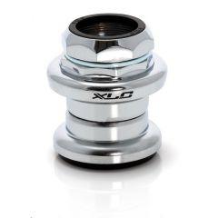 """XLC Steuersatz HS-S02 1.1/8"""" Konus 30,0mm"""