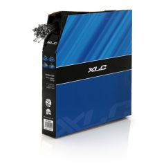 XLC Schaltinnenzug SH-X01 (1 aus 100er-Box)
