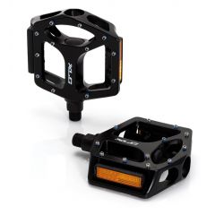 XLC Pedal BMX/Freestyle PD-M10