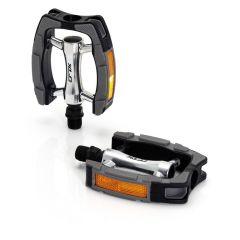 XLC City-/Comfort-Pedal PD-C07