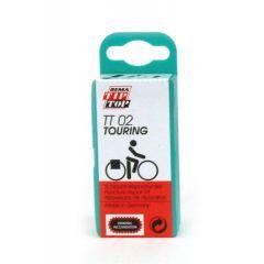 TIP TOP TT02 Reifenreparatur