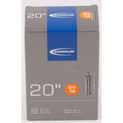 SCHWALBE Schlauch DV 7 20 (2022)