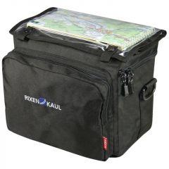 KLICKfix Daypack Box (2019)