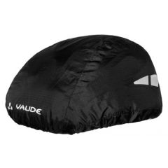 VAUDE Helmet Raincover (2017)