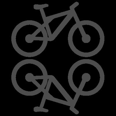 CUBE Store Rostock Fahrräder