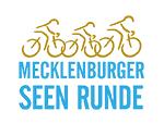 Mecklenburger Seenrunde