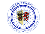 Radsportverband Mecklenburg Vorpommern